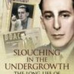 Slouching in the Undergrowth by Jack Swaab [Book Review]