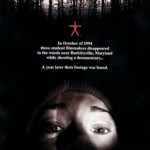 Horror Movies – What Makes Them Properly Scary?