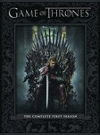 Game of Thrones revisited [Review - NO SPOILERS]