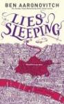 Lies Sleeping by Ben Aaronovitch [Book Review]