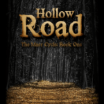 Hollow Road by Dan Fitzgerald [Book Review]
