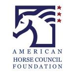 NOTICE: AHC Tax Bulletin