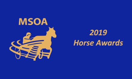 Criteria released for 2019 MSOA awards