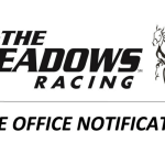 NOTICE:  Update to track hours