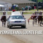 NOTICE: PA Fair Horsemen's meeting