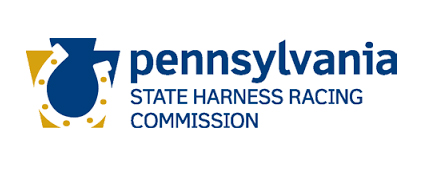 Racing Commission releases list of PASS eligibles