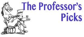 Professor's Picks | MSOA