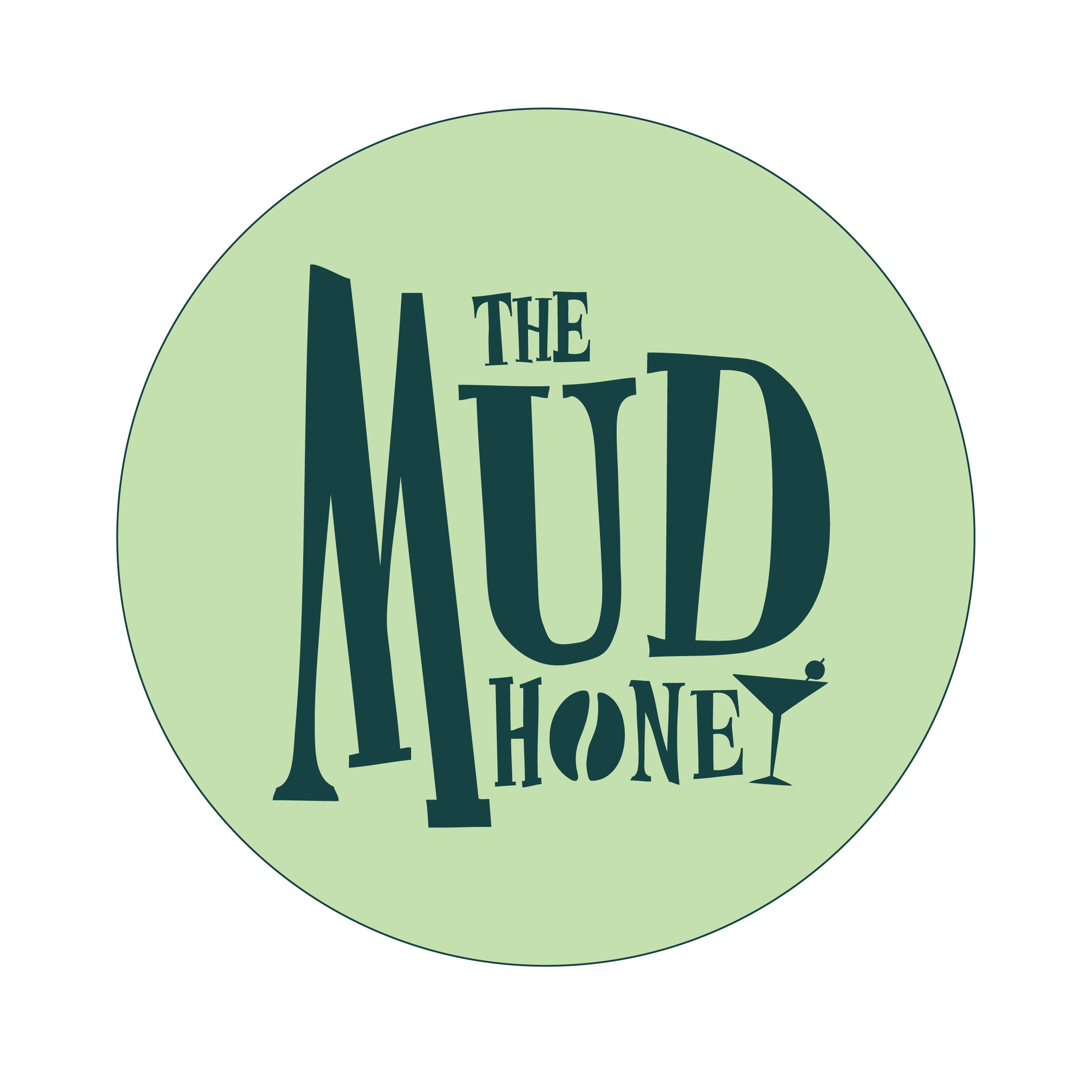 The Mudhoney