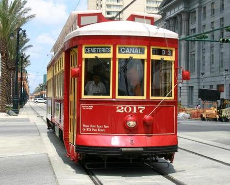 What S Your Definition Of A Street Car