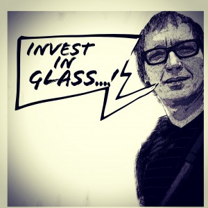 Harold_Sellers-Invest_In_glass