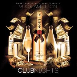 Club-Nights-cover