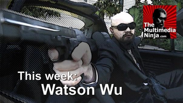 TMN023-Watson_Wu-960x540