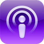 podcast icon-514px