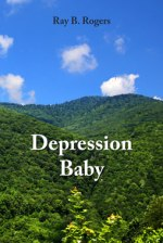 Depression_Baby-Kindle_cover-REVISED-254x379