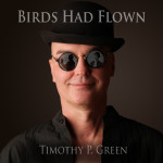 TPG_Temp-Birds_Had_Flown_cover