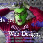 TMN030-Web-design2