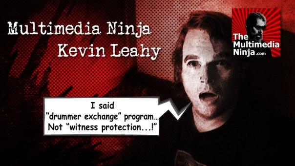 TMN031-Kevin_Leahy