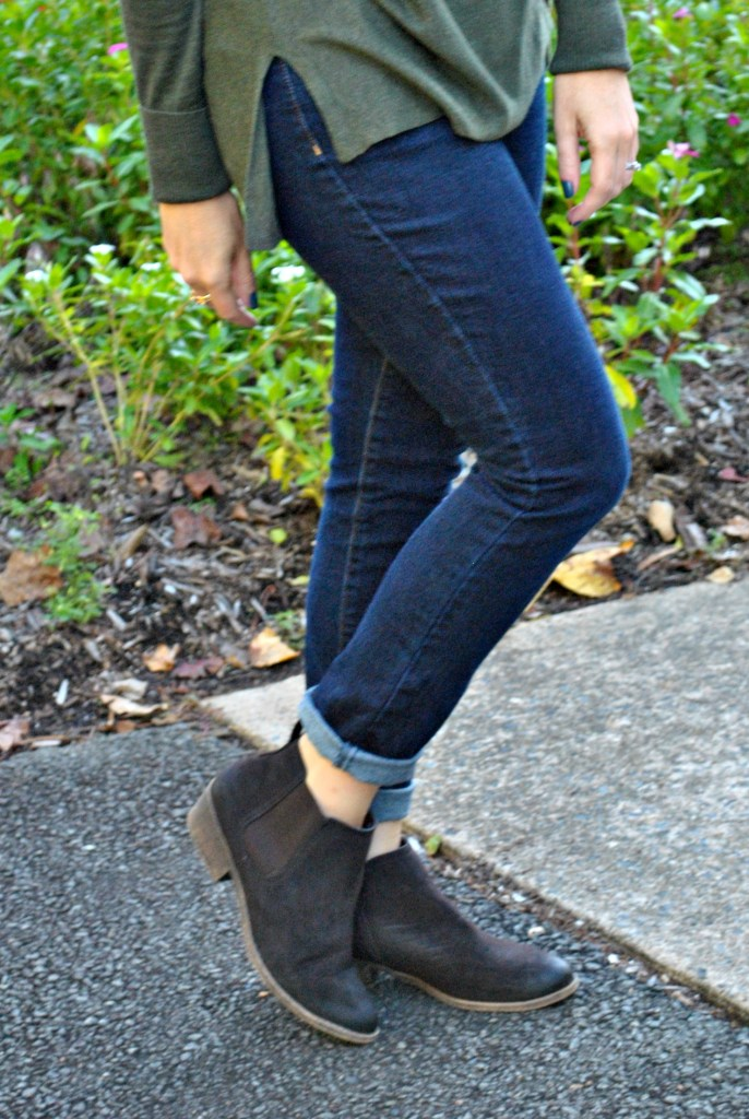 101415boots