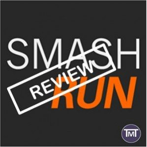 Smashrun Review