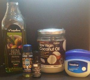 ingredients (2)