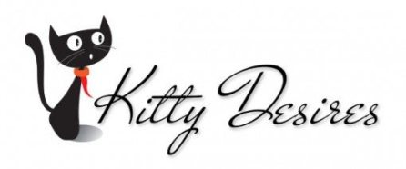 Kitty Desires cat blog
