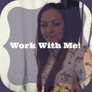Work with me at The Mummy Toolbox