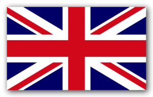 UK Financial Assistance Towards vet bills