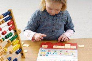 Cognative Skills enhancing games