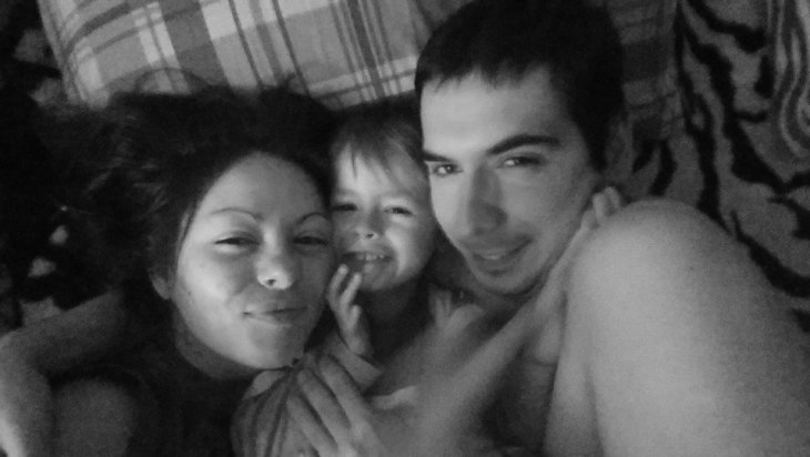 Family Duvet Day - The Key to a perfect duvet day