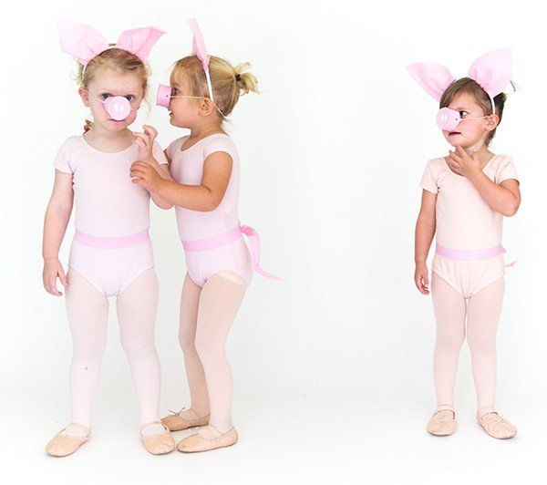 13 of the best kids Halloween Costumes