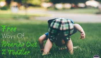 free ways of wearing out a toddler feature image