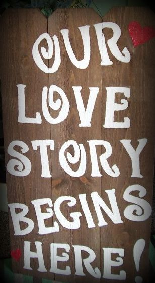 Our_Love_story