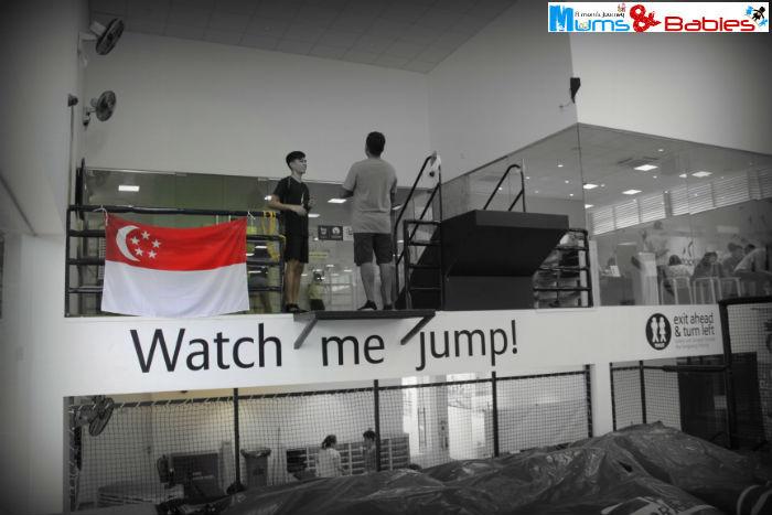 katapult-trampoline3