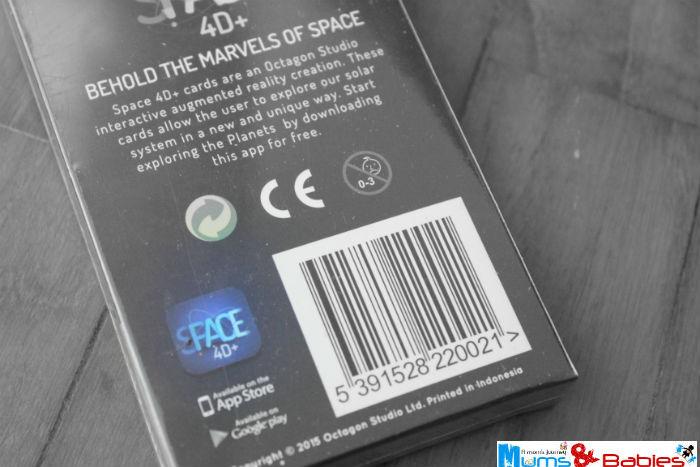 space-4d-app