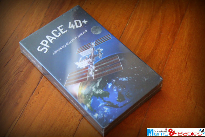 space-4d-cards