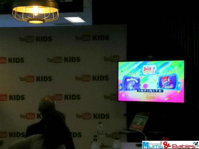youtube-kids20