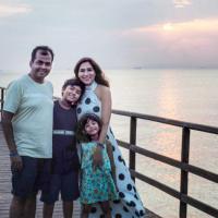 Montigo Resorts, Nongsa   Luxury Retreat