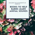 10 Amazing Books to Teach Animal Sounds to Toddlers