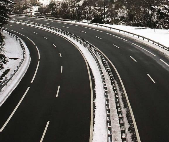 winterpave-asphalt