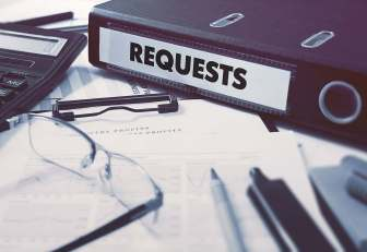 A carefully outlined bidding process, paired with transparency, will not only show bidders, but citizens the city is committed to operating fairly, cutting down on complaints while ensuring bidders return for future contracts. (Tashatuvango/Shutterstock. com)