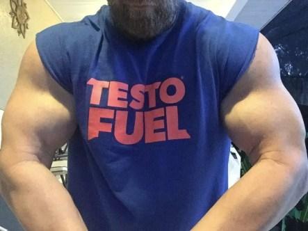 testofuel-flex