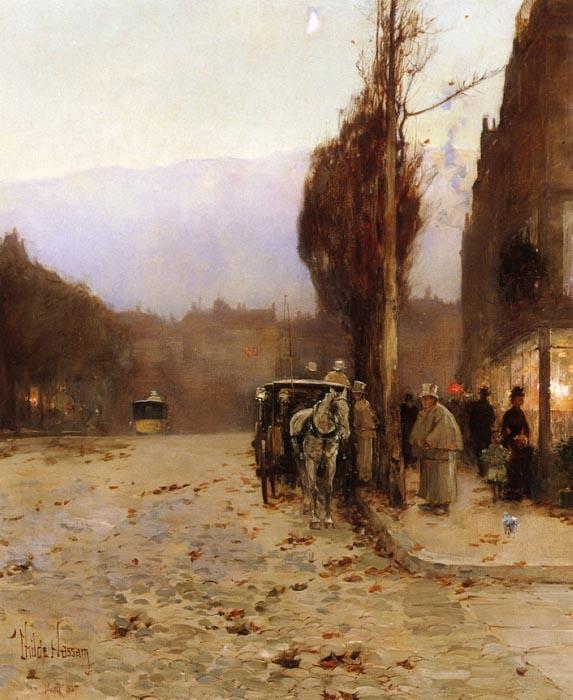 Paris_at_Twilight_1887.jpg