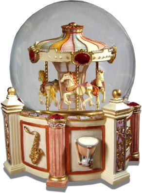 The Music Box Shop UK Music Boxes Jewellery Boxes