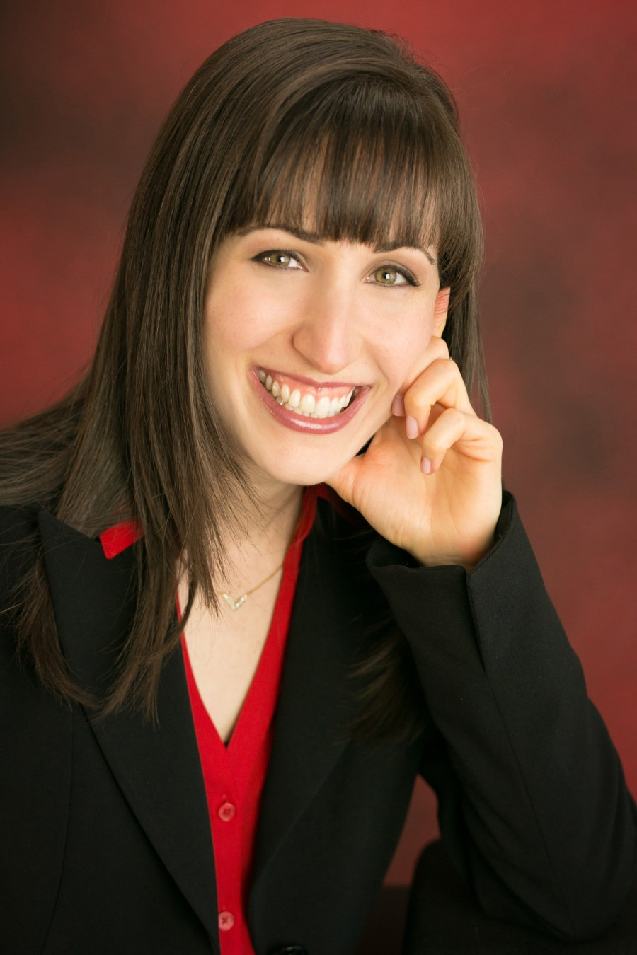 Erin M Jacobson music lawyer music attorney music industry lawyer entertainment business