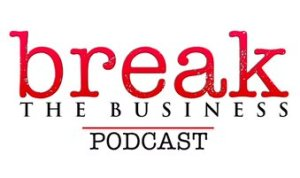 music business podcast erin jacobson music lawyer attorney entertainment los angeles