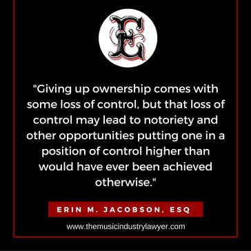 ESQ-givingupownership