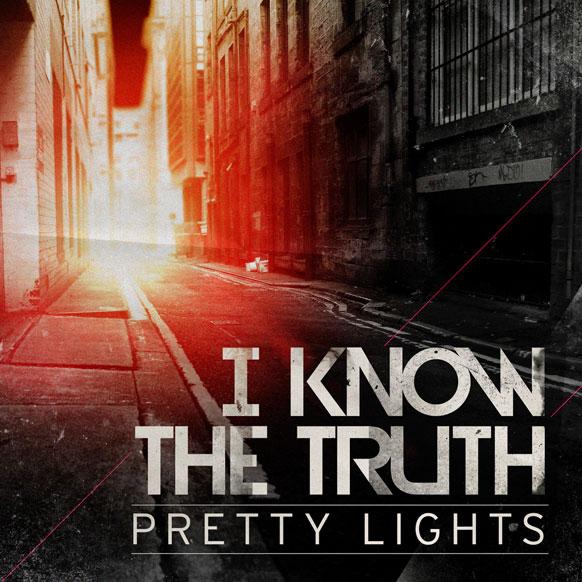 Friday Night Lights Interviews