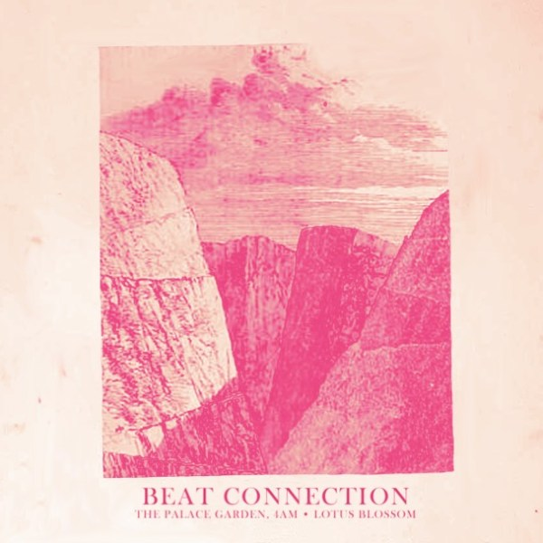 Beat-Connection-The-Palace-Garden-4am-608x608