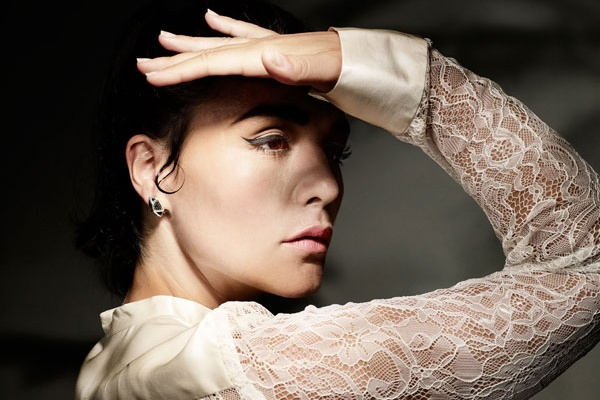jessie-ware-sweet-talk-cyril-hahn