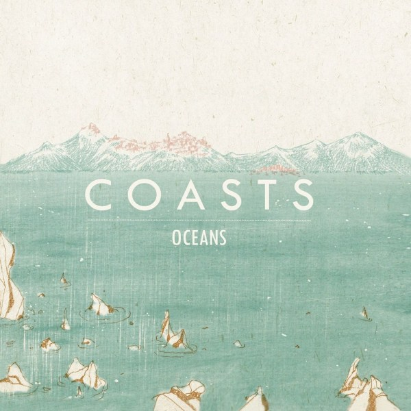 Coasts-Oceans